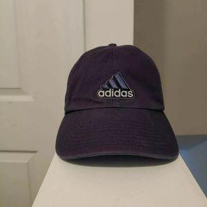 New ADIDAS ClimaLite Men's Adjustable OSFM-Hat